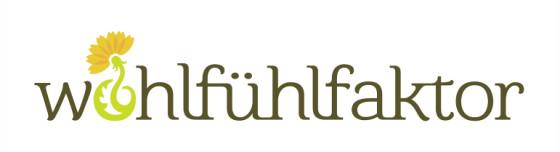 wohlfühlfaktor logo